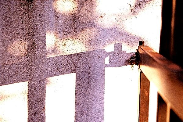 A Mixed Bag of Images, Minolta AF 35-70mm f/4 04