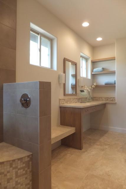 Kitchen Amp Bath Design With Christie Board Ckd Cbd A