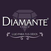 radio diamante