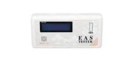 防盜門頻率檢測器,58khz,聲磁,am,LY-AH50