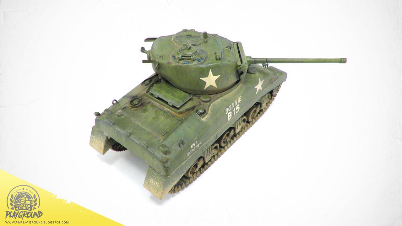 M4A1-Sherman_009.jpg