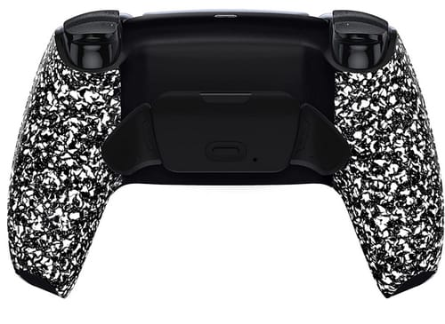 eXtremeRate Programable Rise Remap Kit for PS5 Controller