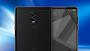 Bocor Xiaomi Redmi 5 Plus Bezzelles Dalam Warna Hitam