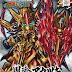 SD SANGOKU SOKETSUDEN Zhou Yu Akatsuki Gundam - Release Info