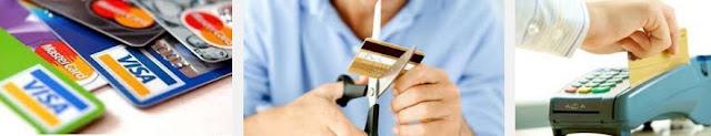 Negociação de Taxas e Tarifas com a sua Empresa de Cartão de Crédito
