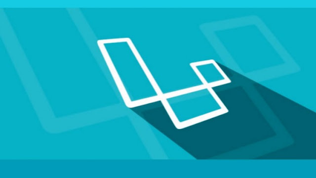 Master Laravel PHP with basic to advanced Projects
