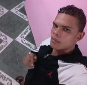 Jovem morre em hospital após ser atingido com golpes de faca em Pilõezinhos
