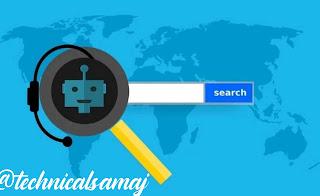 Chatbot Kaise banaye,Chatbot in hindi