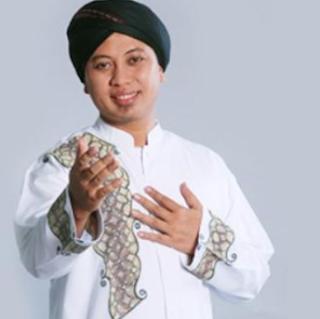 Download Lagu Opick Ramadhan Tiba Mp3 Lagu Religi Terbaik,Lagu Opick, Opick, Album Religi, Lagu Religi,