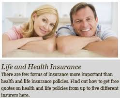life-insurance-quotes-american-general-6