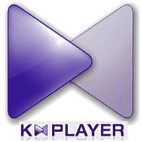 KMPlayer 4.0.7.1 For Pc