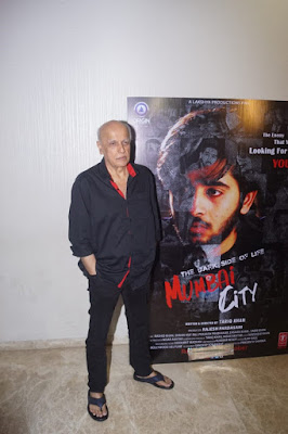 #instamag-depression-is-form-of-mental-illness-and-can-be-treated-says-mahesh-bhatt