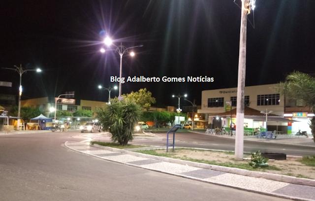 Cobrador de prestações morre após reagir a assalto em Delmiro Gouveia