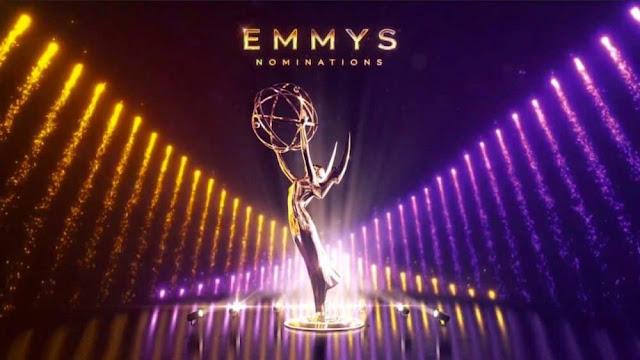 Senarai Pemenang Anugerah Emmys Ke 71 Bagi Tahun 2019