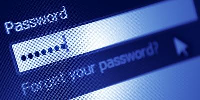 password facebook yang rumit
