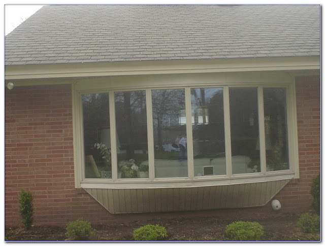 Pros And Cons Of House, residential WINDOW TINTING