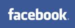 https://www.facebook.com/thetranstirion/?hc_ref=SEARCH&fref=nf