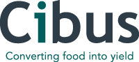 Cibus köper fastigheter med ICA som hyresgäst