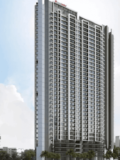 Reasons to make a real estate investment in Malad