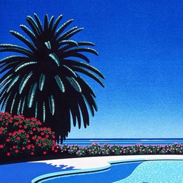 [Imagen: hiroshi-nagai-paintings-4.jpg]