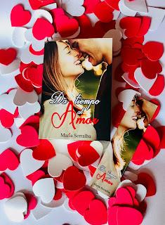 portada-libro-novela-amor-marcapaginas-publicidad