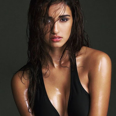disha patani hot look