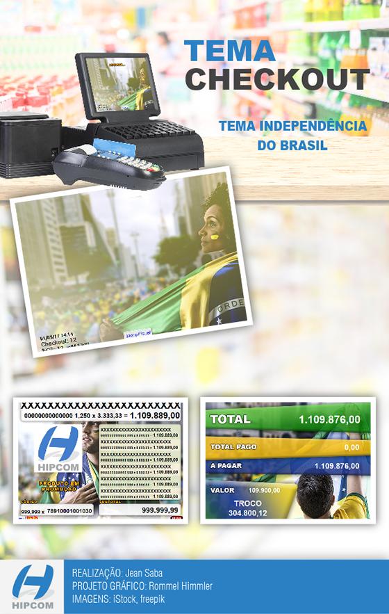 tema-independencia-brasil