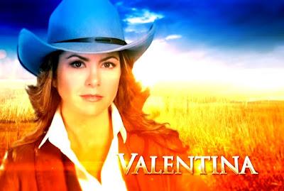 Valentina (Lucero)