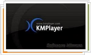 KMPlayer 3.8.0.117 Download