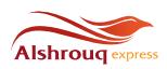 شركة الشروق إكسبرس تعلن عن وظائف شاغرة لحملة البكالوريوس