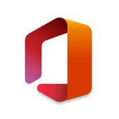 تحميل تطبيق Microsoft Office: Word وExcel وPowerPoint والمزيد للأيفون والأندرويد XAPK