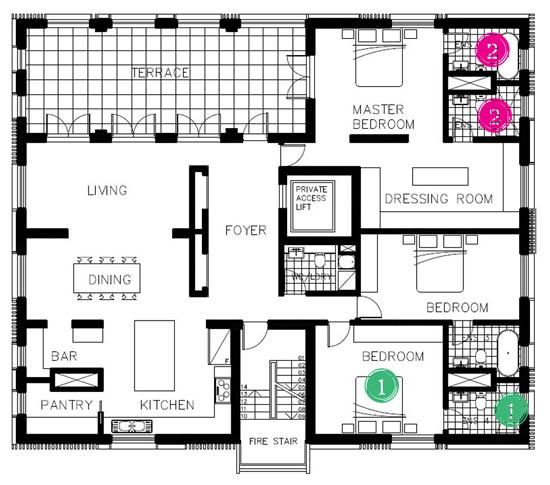 australianfloorplans   2011 builders plans duplex floor plans 297 duplex design additionally Hwepl68977 furthermore Narrow Lot House Plans furthermore Narrow Lot House Plans moreover Victorian Row House Designer Reno On 22. on long narrow house floor plans