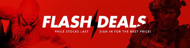 https://www.greenmangaming.com/flash-deals/?tap_a=2283-5d2ea6&tap_s=2681-3a6e75
