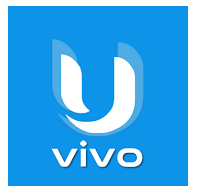 uFonts For Vivo