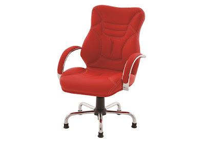coupe,ofis koltuğu,misafir koltuğu,bekleme koltuğu,yıldız ayaklı