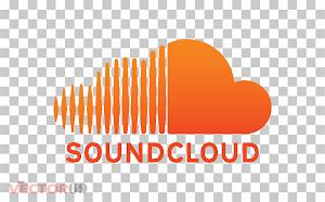 SoundCloud Logo (.PNG)