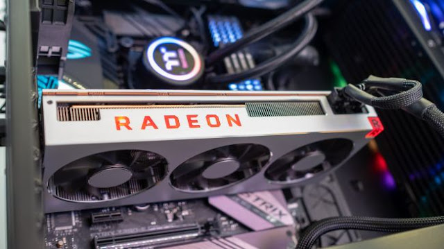 The best Graphics cards 2019 and 2020 | ScienceTech