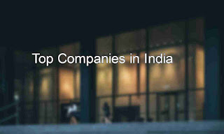 Top Manufacturing companies in Bangalore