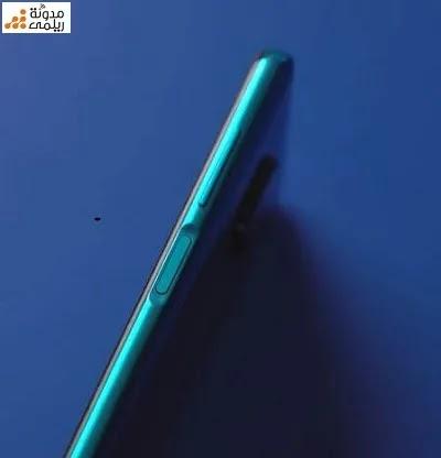 مميزات وعيوب Xiaomi Redmi Note 9 Pro: مراجعة وتقييم شامل
