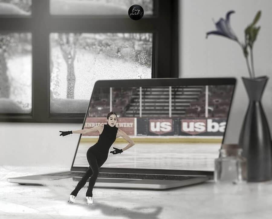 12-Skating-Live-Enry-www-designstack-co