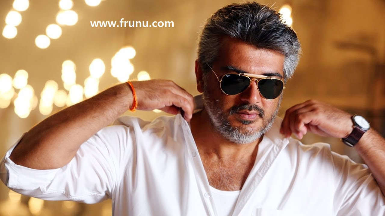 Thala Ajith Veeram Movie Cut Songs Free Download Ringtones ...