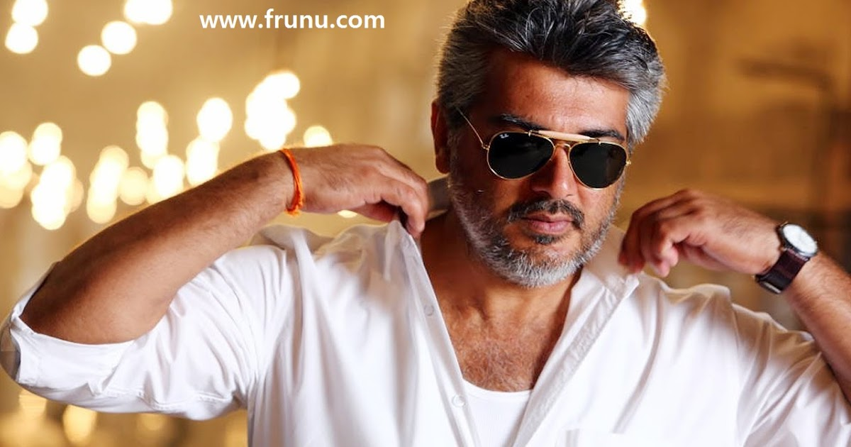 Image Result For Ajith All Movie Ringtone Download