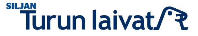 http://www.valkeatlaivat.net/blogi/Siljan_Turun_laivat/index.htm