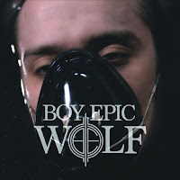 http://www.houseinthesand.com/2018/01/behind-song-wolf-by-boy-epic.html