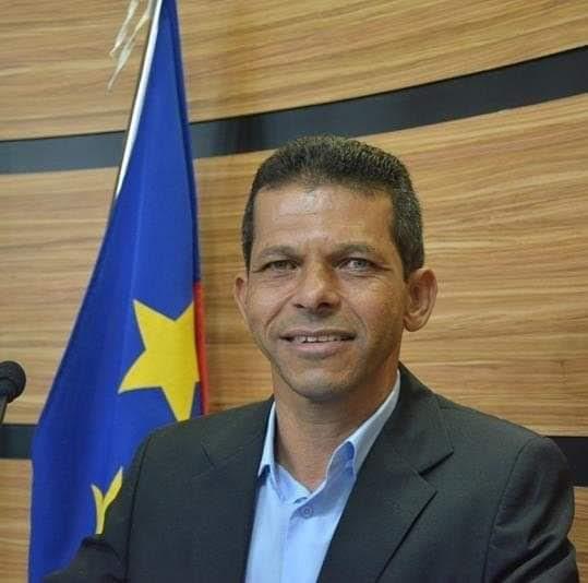 POLÍTICA   Denunciante da operação Condotieri, Edmilson Almeida, é pré-candidato a vereador