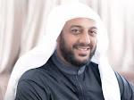 Syekh Ali Jaber Wafat Sudah Negatif Covid-19