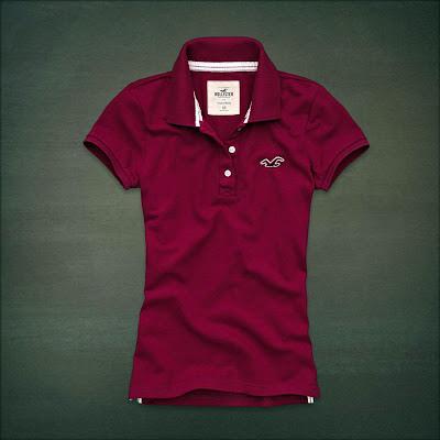 55dfb8af3d Vendo Camisas Xadrez Hollister - Fórum   Comércio