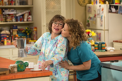 One Day at a Time Netflix Series Image 7