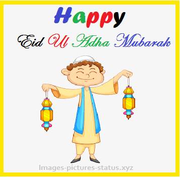 happy eid ul adha mubarak greetings, happy eid mubarak wishes, happy eid mubarak wishes quotes, eid ul fitr wishes, eid mubarak wishes 2019, bakra eid 2019 photo, bakra eid mubarak wishes 2020, eid mubarak 2019, advance eid mubarak wishes in english, happy bakra eid image, eid ul adha mubarak card, happy eid ul azha image, pictures of eid al adha celebrations, eid ul adha wishes pictures, bakra ka photo, ,eid ul adha images download, eid ul fitr pictures, eid ul adha 2019, eid mubarak, eid ul fitr mubarak images, eid ul fitr images download, bakra images, bakra eid cover, bakra eid date, eid 2019 pic