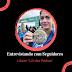 "Entrevistando com Seguidores - Convidada Liliane ""Lili dos Pódios"""
